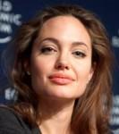 Анджелина Джоли Angelina Jolie фото